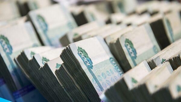 Расширен список банков, в которых можно получить отсрочку по кредиту и беспроцентные займы на зарплаты